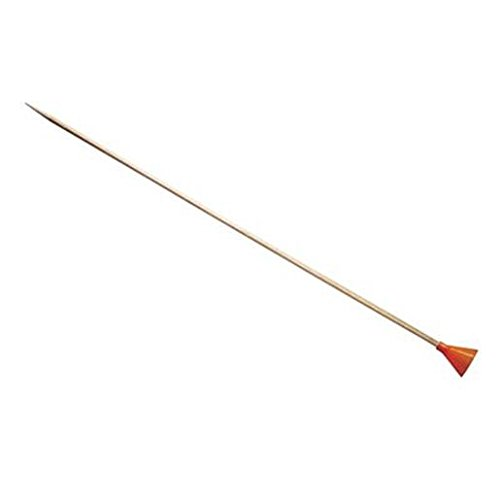 Cold Steel B625BB Cold Steel Bamboo Blowgun Darts .625 (Dart 625 Blow Gun)