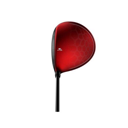 Cobra Men's Bio Cell Golf Driver