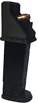 NOT for Shield RangeTray Smith and Wesson M/&P 9mm Magazine Speedloader