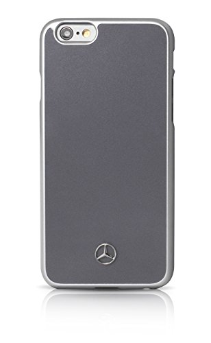 mercedes-dynamic-collection-metallic-plate-hard-case-for-iphone-6-plus-6s-plus-grey