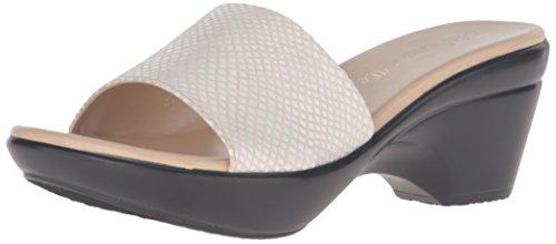 Athena Alexander Women's B01EKFHGUM Lorie Wedge Sandal B01EKFHGUM Women's Shoes 8ba44a
