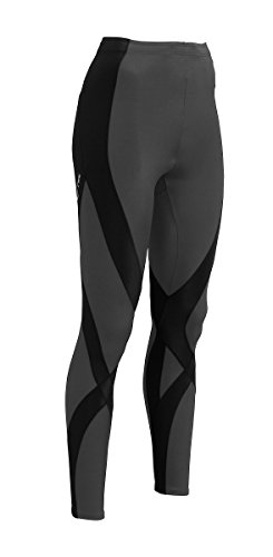 Buy womens running tights