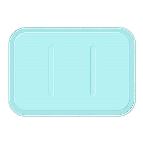 North cool Summer Ice Pad Cojín Gel Cool Pad Student Siesta ...