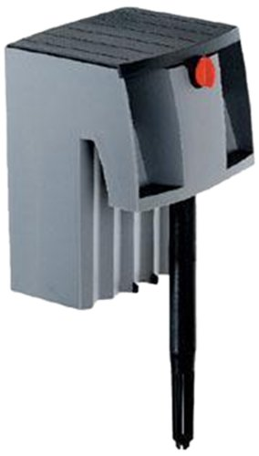 EHEIM Liberty 150 Hang On Filter for up to 35 Gallons