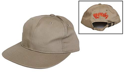 Kahlua Yupoong Baseball Hat