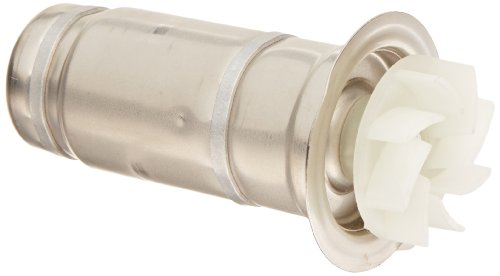Taco Replacement Cartridge Assembly - Taco 007-042RP Pump Cartridge Assembly, 1, Color