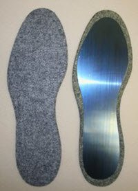 900219-insole-full-length-spring-steel-men-9-pr-part-900219-by-aetna-felt-corporation-qty-of-1-pair