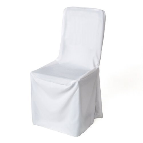 The 8 best wedding chair covers under 1