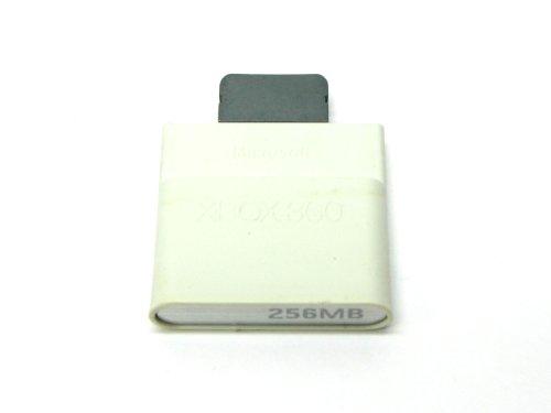 Xbox 256MB Memory Unit original console