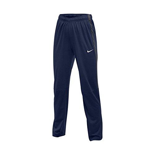 Nike Epic Training Pant Female Navy ()