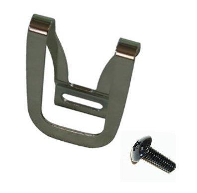 Makita 324705-1 Belt Clip Belt Hook BTD/BHP/BDF/BTP & LXT Dr