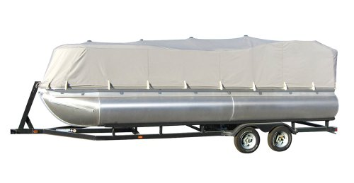 Pyle Trailer Pontoon 17 20 Feet 96 Inch