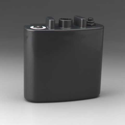 SEPTLS142GVP111 - 3m Battery Packs - GVP-111
