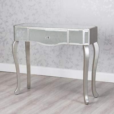 Pomo de Cristal para Mesa de esquilar, diseño de Espejo, Color ...