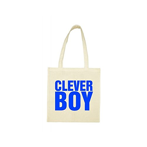 boy bag Tote Tote clever beige Tote bag boy beige clever YAwznBqnOR