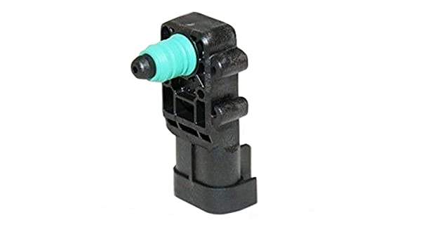 New Professional Replacement Heavy Duty Fuel Pressure Sensor Standard SU15227 fits BOSCH 13502903 13502779 AS500 SU15227 With Continued 0 261 230 162
