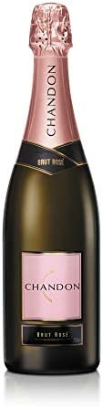 Espumante Chandon Rose 750ml