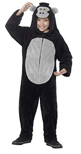 Gorilla Costume -