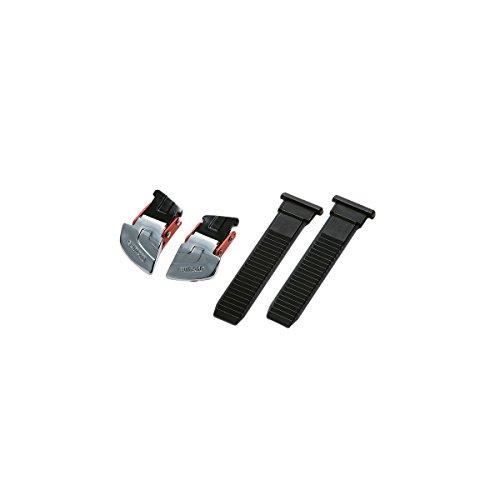 Shimano SH-R310/M310 Cycling Shoe Replacement Buckle w/Strap Set - ESHRM310BS xJfwQ1