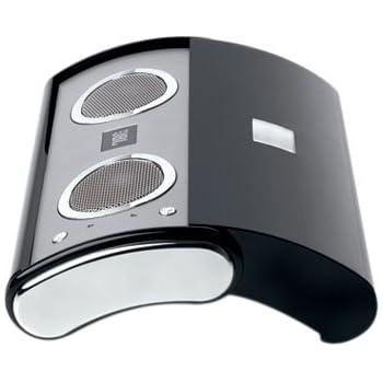 jbl on tour portable speaker system black electronics. Black Bedroom Furniture Sets. Home Design Ideas