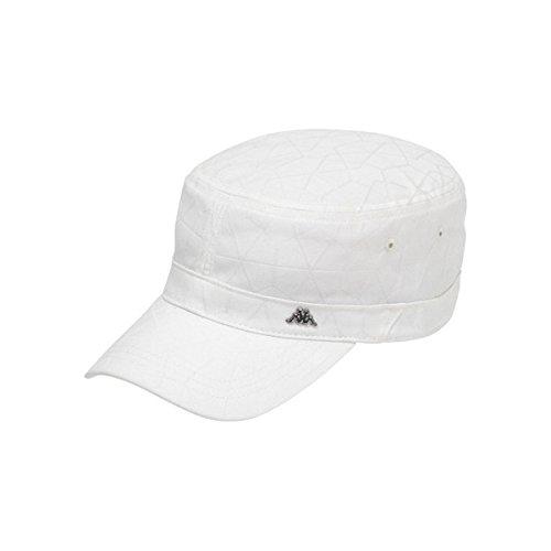 カッパゴルフ ワークキャップ ヘッドウェア 帽子 ユニセックス ゴルフ ウェア
