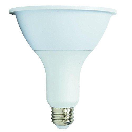 EcoSmart Equivalent Light 5000K PAR30 product image