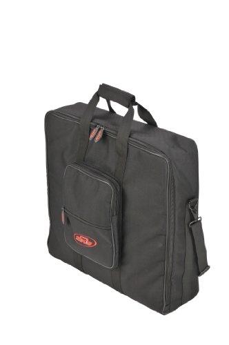 Music Equipment Bags - 8