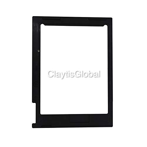 Lcd Plastic Bezel - LCD Display Plastic Bezel Replacement for Trimble Recon