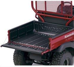 Kawasaki KAF600-007B Slip Resistant Bed Liner