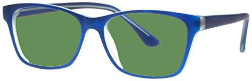 Philips BoroView Shade #3 - Glass Working Spectacles in B...