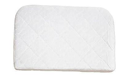 Sebra colchones de Junior Ampliación notebook para ampliar el Baby colchón para Junior Colchón