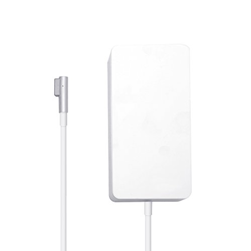 Macbook Charger Magsafe Adapter MacBook product image