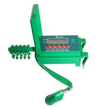 Watering Kit System Sprinkler Irrigation Included Waterproof for sale  Delivered anywhere in USA