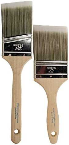 Pro Grade Professional Painting Commercial Paintbrush product image