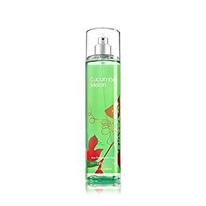 Bath Body Works Fine Fragrance Mist Cucumber Melon