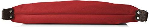 Velours Velours Body rot Women's mini rot Stern Red Bags4Less Bag Cross xaUOxq