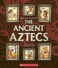 Download The Ancient Aztecs (People of the Ancient World) ebook