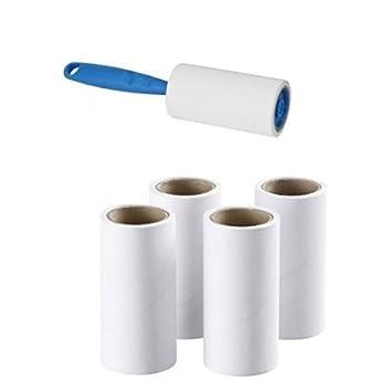 4/rotoli di ricambio IKEA rotolo levapeli B/ästis