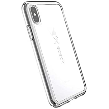 X Case Cell Phones Accessories