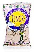 tings corn sticks - 2