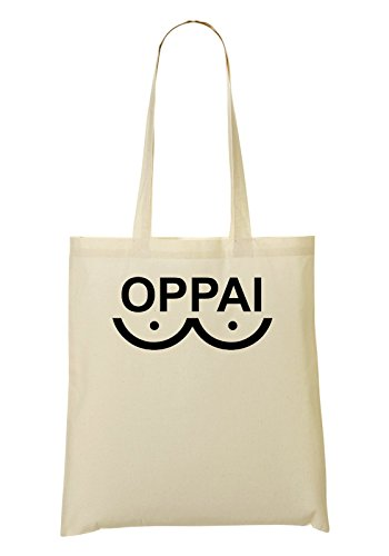 Tette Di Tote Del Opai Nero Acquisto Sacchetto Logo qUPrq8wa