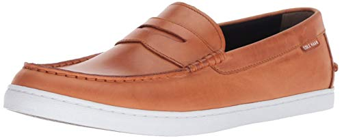 cole haan shoes women wide - 9