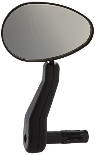 CatEye - BM-500 G Bike Mirror, Left (Bike Eye Mirror)