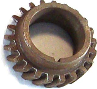 Amazon com: Wisconsin Motors Genuine GA34A GEAR CRANKSHAFT: Automotive