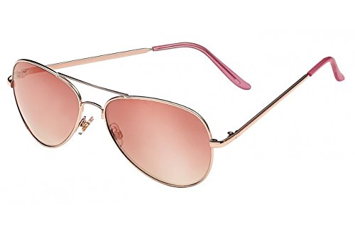Foster Grant Dolly Rose Sunglass