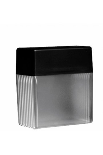 Cokin P305 Empty Storage Box, Series P, Hold 10 by Cokin