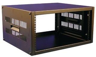 Best Belt & Chain Drive Enclosures