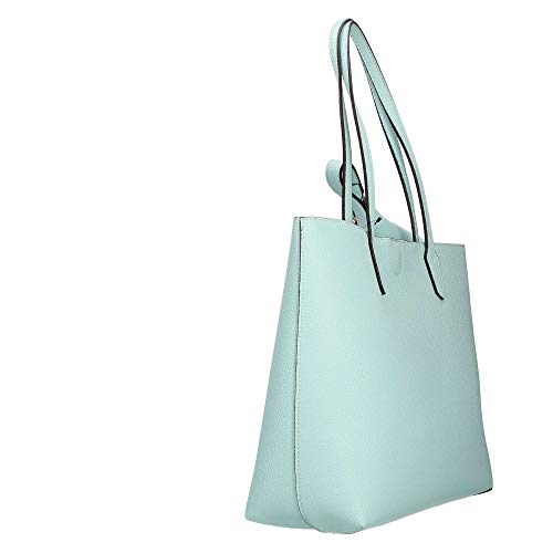 Hwvg7301230 Turquoise Guess Guess Femme Shopping Hwvg7301230 Y6f7gyb