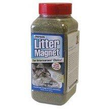 Litter Magnet - Feline Litter Magnet - Cat Attract - 20oz.