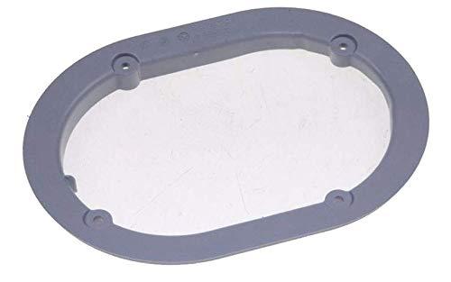 Indesit - Traste de fijación Puisard - C00256579 para lavavajillas ...